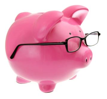 Pensione integrativa e previdenza complementare i pip for Piani di pensione gratuiti
