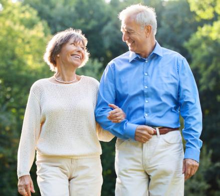 Assicurazione vita caso morte assicurazione sulla vita - Detrazione assicurazione casa ...